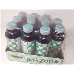 Tall Boy Arizona Icd Tea