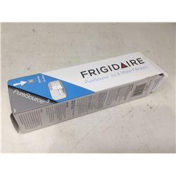 Frigidaire PureSource3 Ice & Water Filtration