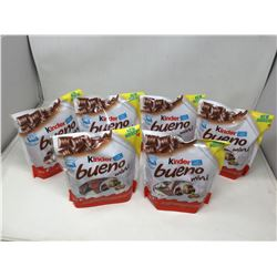 Kinder Bueno Mini (6 x 145g)