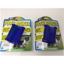 Large Pooch Bouncer Toys (2)