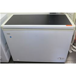 Danby Energy Saver Compact Chest Freezer