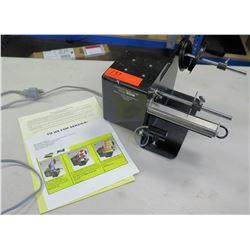 Dispensa-Matic U-60 Power Label Dispenser w/ Manual