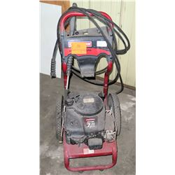 Craftsman Intek 7.00 Horsepower OHV Pressure Washer (Untested)