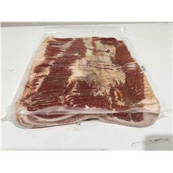 Carver's Choice Buffet Bacon