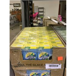 Case of Nestea(32 x 200mL)