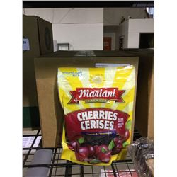 Case of Mariani Cherries (12 x 170g)