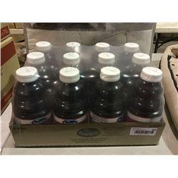 Ocean Spray Cranberry Cocktail (12 x 950mL)