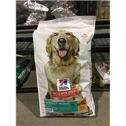 Hills Science Diet Adult Dog Food (28.5lbs)