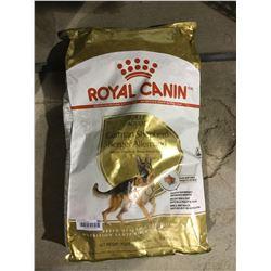 Royal CaninGerman Shepherd Adult Dog Food (7.72kg)