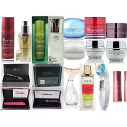 FEATURED BEAUTY PRODUCTS