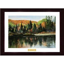Spirit Lake (38-482)