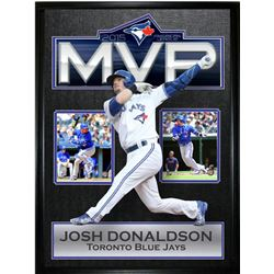 Josh Donaldson (69-473)