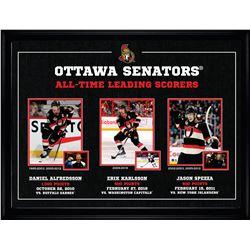Ottawa Senators (73-964)