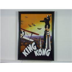 King Kong (17-065)