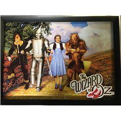 Wizard of Oz (17-064)
