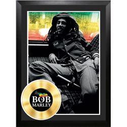 Bob Marley (50-216)