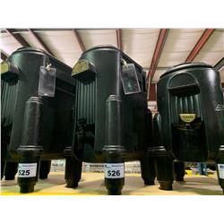 BLACK CAMBRO CSR5 LARGE INSULATED BEVERAGE TRANSPORT / DISPENSER CONTAINER