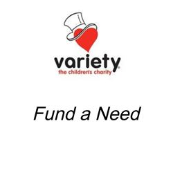 $100 of Groceries for a Variety Family in Need , Help a family in need during this difficult time.
