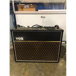 VOX SPEAKER