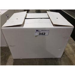 BOX OF 4 S9 BITMINING ITEMS