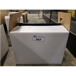 BOX OF 4 L3+ BITMINING ITEMS