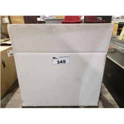 BOX OF 3 L3+ & 1 S9 BITMINING ITEMS