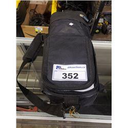DEVILBISS DV54 AUTOADJUST CPAP SERIES MACHINE