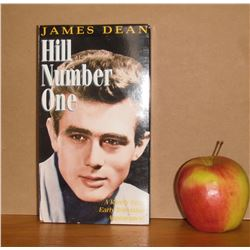 James Dean Hill Number One