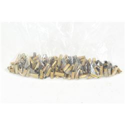 150 Pieces of Once-Fired 32 S&W Long Brass
