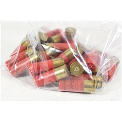 """26 Rounds Winchester 12ga x 2 3/4"""" BB Steel"""