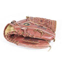 SSK Left Hand Baseball Glove