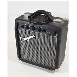 Traynor Guitar Studio Mate 10 Amplifier