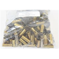 200 Pieces 38SPL Brass