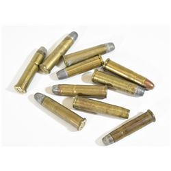 32-20 and 32 WCF Ammo