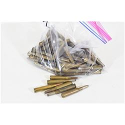 85 Rounds 7x57mm Mauser Ammo