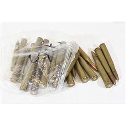 26 Rounds 300 H&H Magnum Ammo