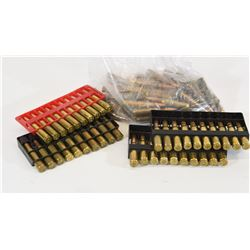 100 Rounds 308Win Ammo
