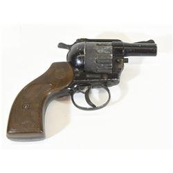 22cal Blank Gun