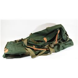 Unused Cabelas Guide Series Bag