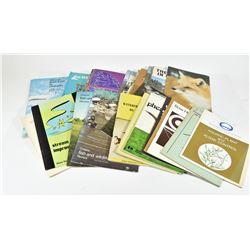 Wildlife Management Books