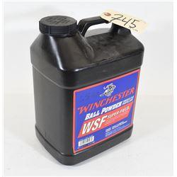 Winchester Ball Powder WSF Super-Field Smokeless