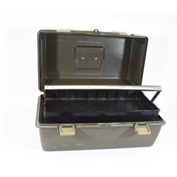 VLCHEK Adventurer 2000 Tool Box