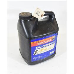 Winchester AA Plus ll Powder Smokeless Propellant