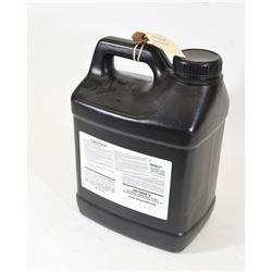 IMR 700-X Smokeless Powder