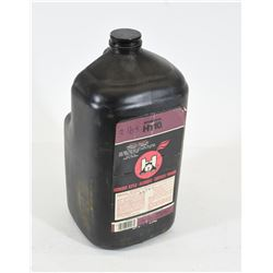 Hodgdon Spherical H110 Smokeless Propellant