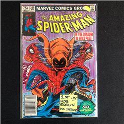 THE AMAZING SPIDER-MAN #238 (MARVEL COMICS)
