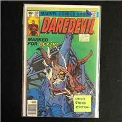 DAREDEVIL #159 (MARVEL COMICS)