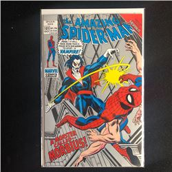 THE AMAZING SPIDER-MAN #101 (MARVEL COMICS)