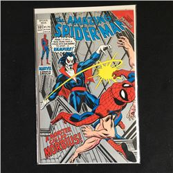 THE AMAZING SPIDER MAN 101 ( HIGH GRADE)