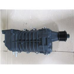 RNR507050050 1-3 AA Supercharger from 2007 Shelby Mustang- 7R3V- 6F066- DB Parts Scan Number